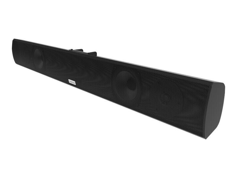 Vision SB-800P