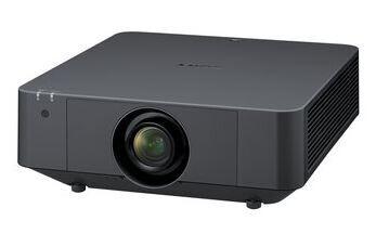 Sony VPL-FHZ60BL (ohne Objektiv)