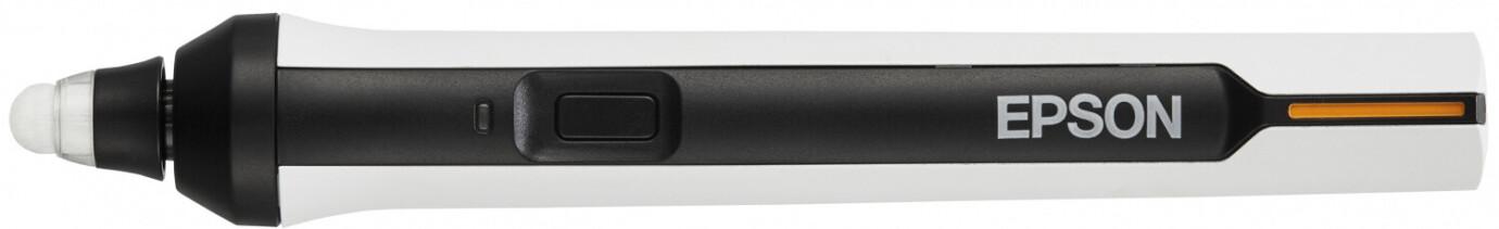 Epson Interactive Pen ELPPN05A Orange für EB-6xxWi/Ui / 14xxUi