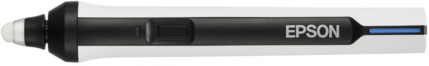 Epson Interactive Pen ELPPN05B Blau für EB-6xxWi/Ui / 14xxUi