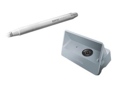 BenQ PointWrite U Kit PW21U für MX863UST, MW864UST, MW883UST