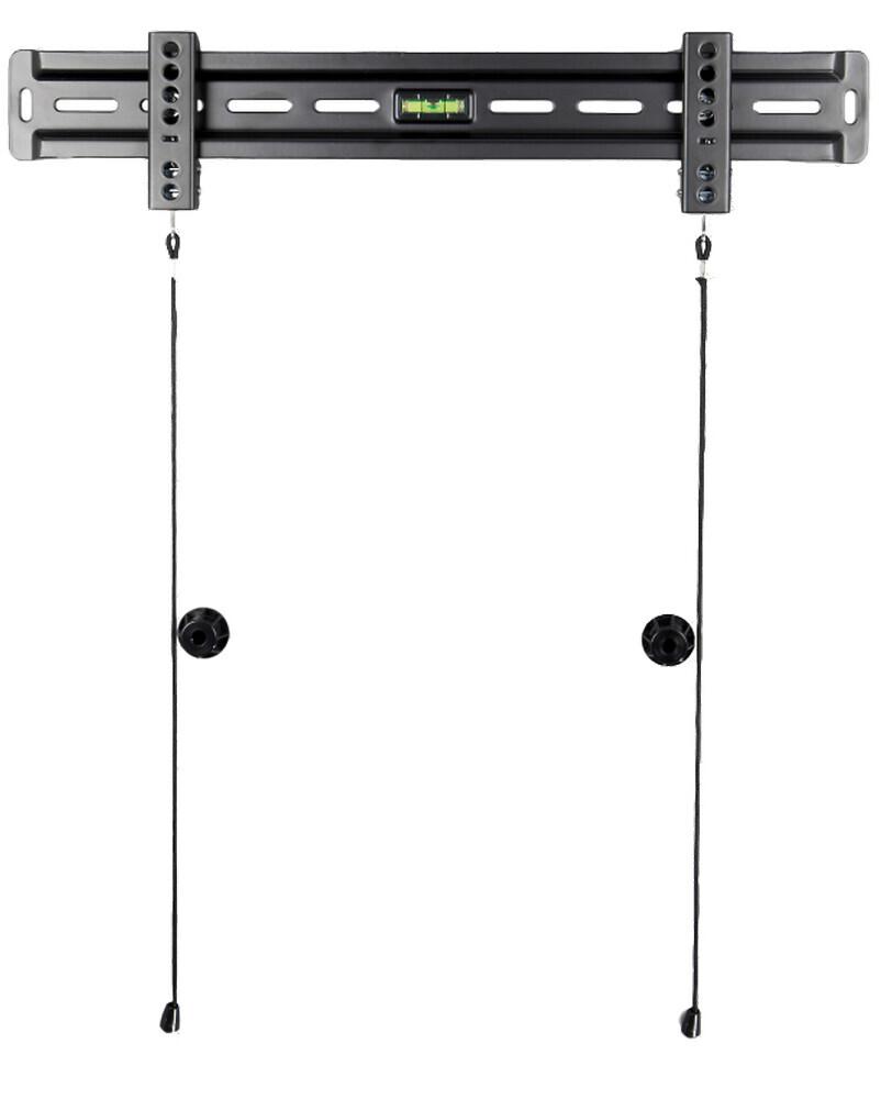 celexon TV/Display Wandhalterung Fixed-5522