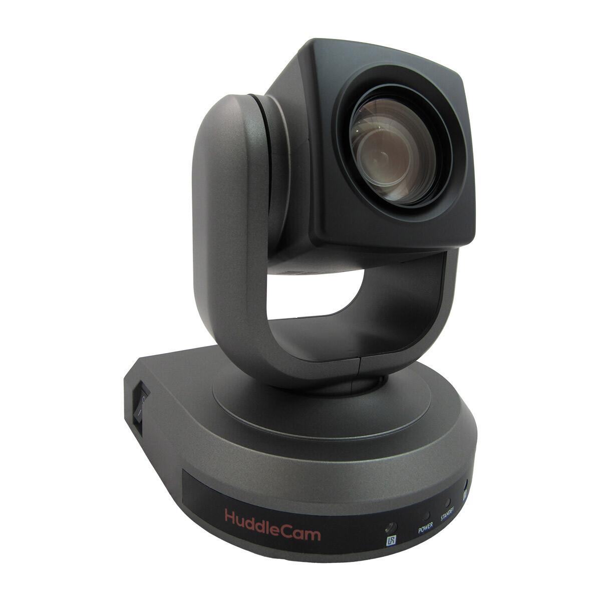 HuddleCamHD HC20X-GY-G2-C PTZ Kamera, grau