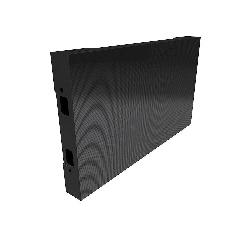 Optoma UHD261056 4K UHD LED Display 452''