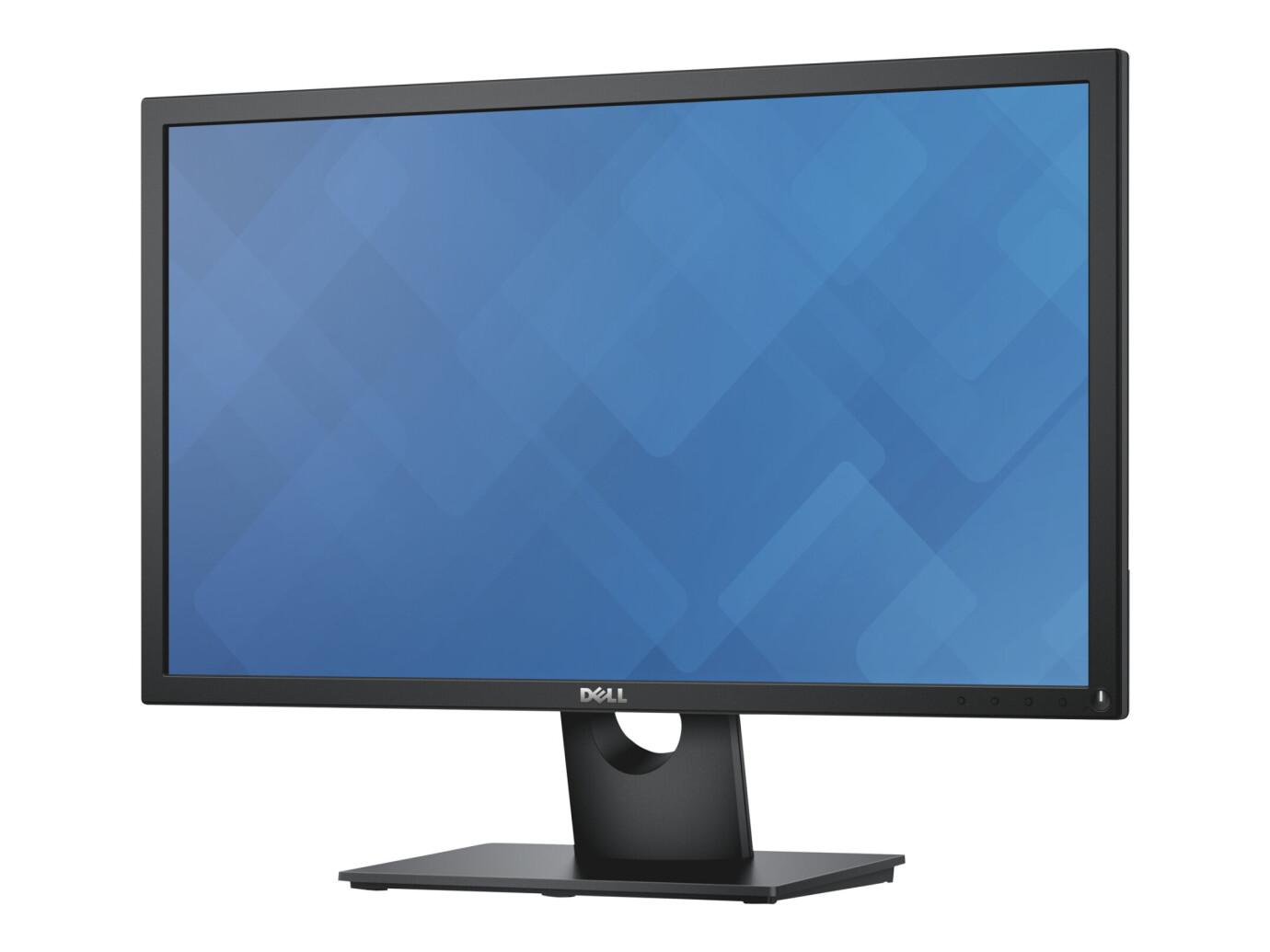 Dell E2417H