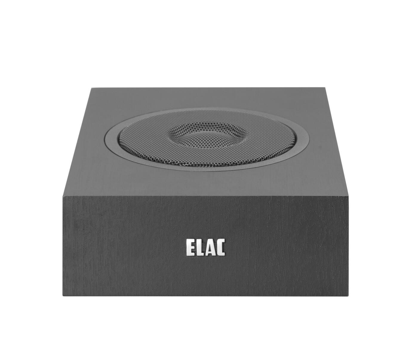 ELAC Debut 2.0 A4.2, Paar