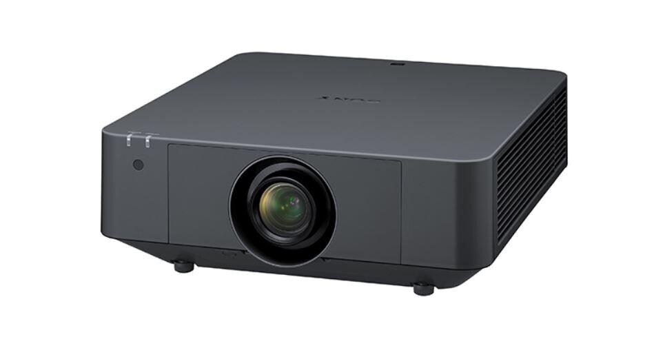 Sony VPL-FHZ66BL (sans objectif)