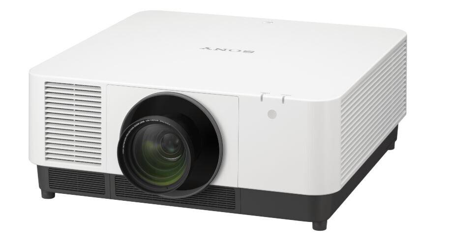 Sony VPL-FHZ90L (ohne Objektiv)