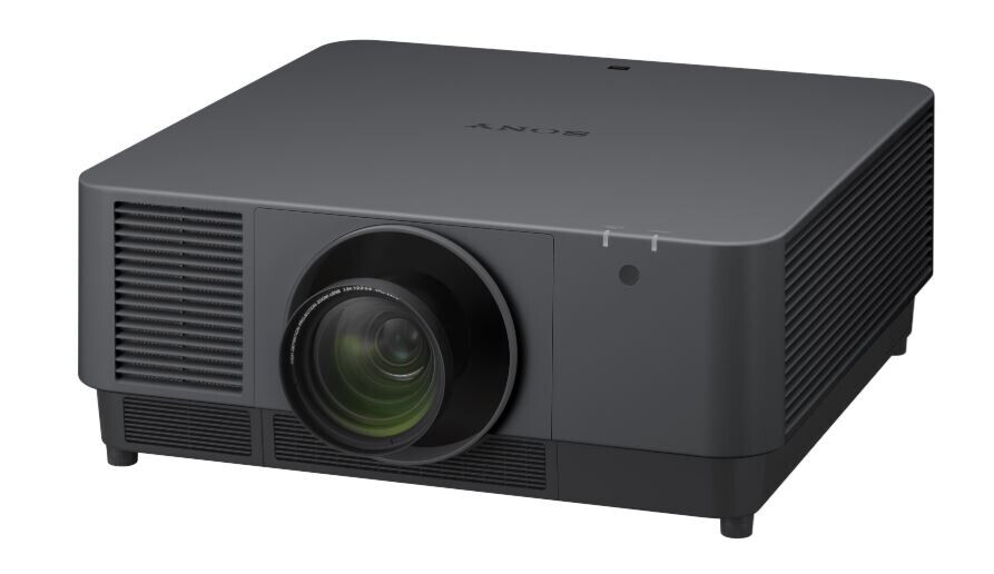 Sony VPL-FHZ90L/B (ohne Objektiv)