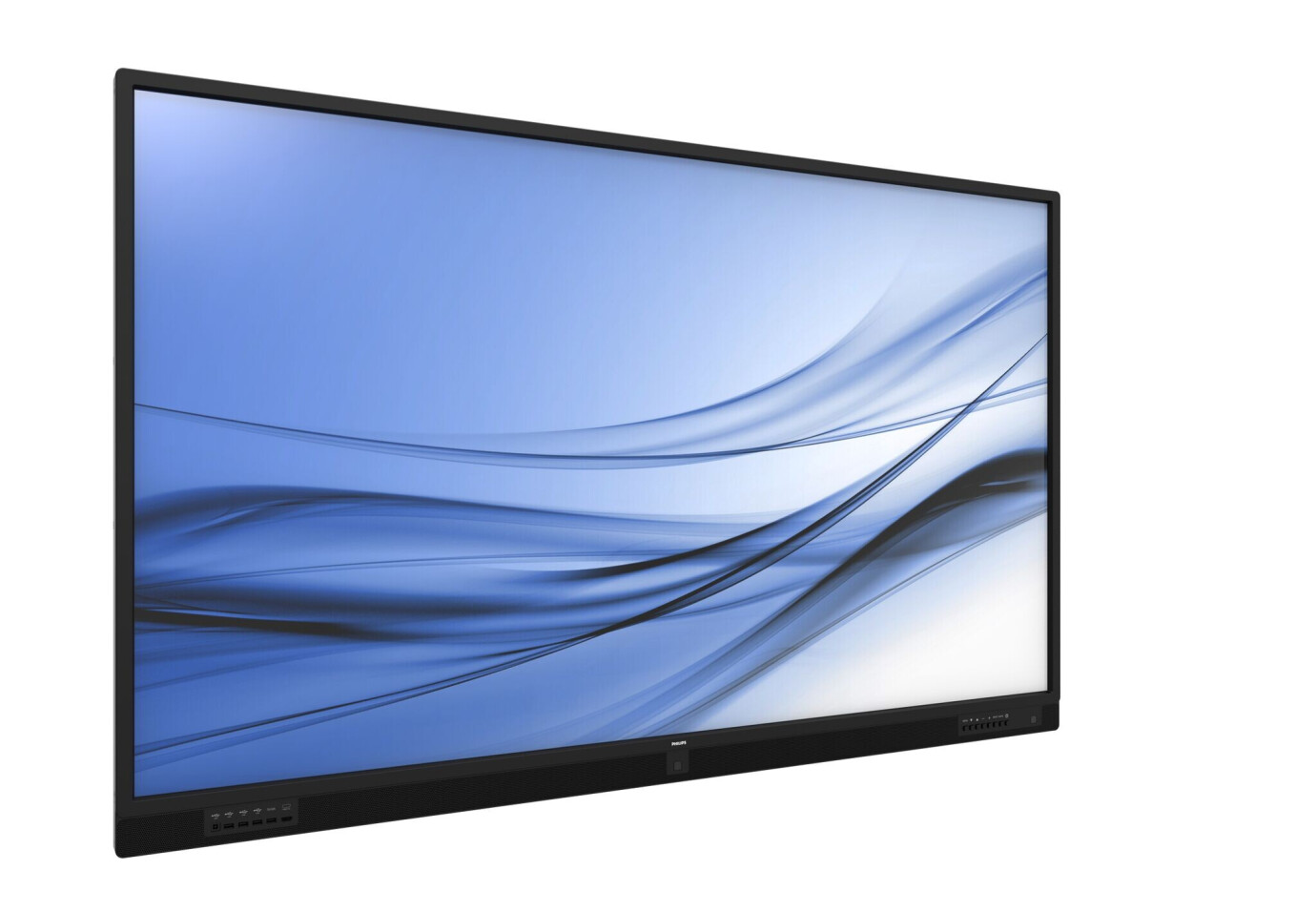 Philips 75BDL3151T/00