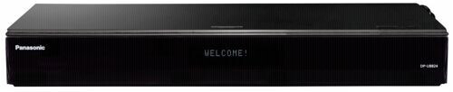 Lecteur Blu-Ray Ultra HD Panasonic DP-UB824