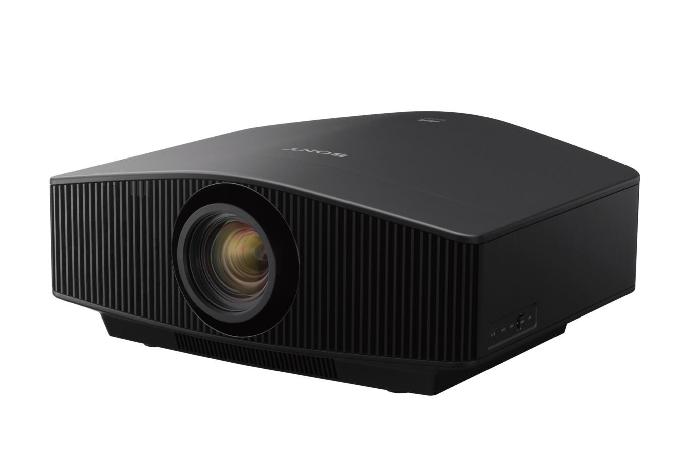 Sony VPL-VW870ES