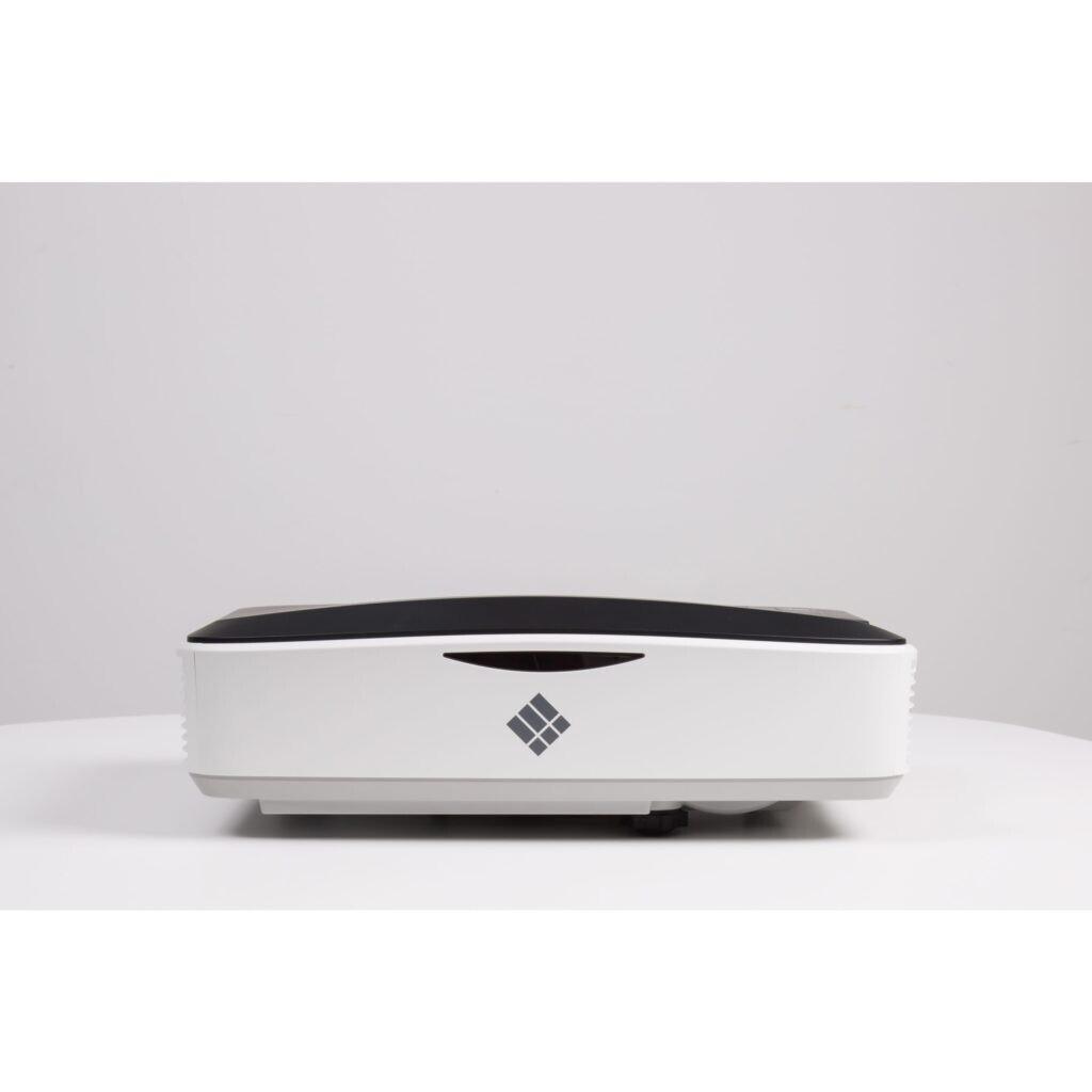 i3-Technologies i3PROJECTOR L3503W
