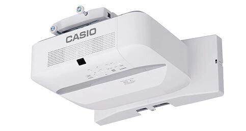 Casio XJ-UT352W