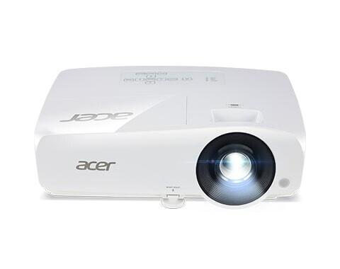 Acer X1525i