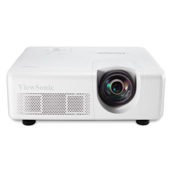 ViewSonic LS625W