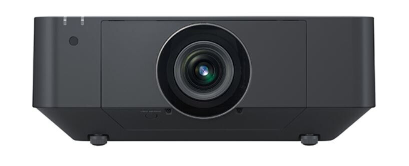 Sony VPL-FHZ70B Noir