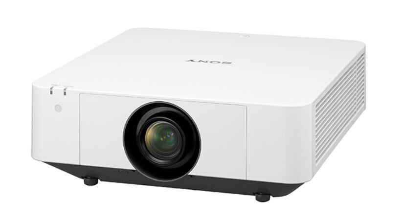 Sony VPL- FHZ75 Blanc