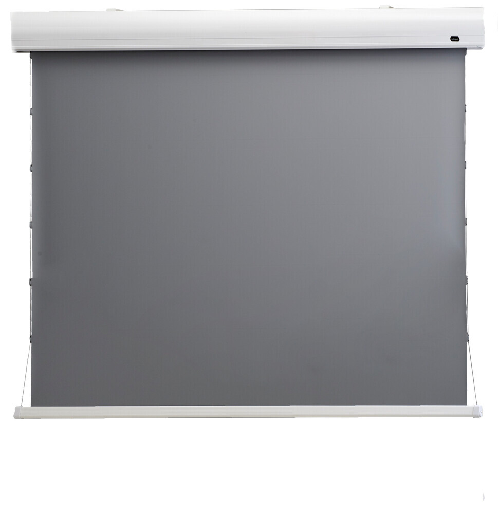 celexon HomeCinema High Contrast screen Tension  221 x 124 cm, 100