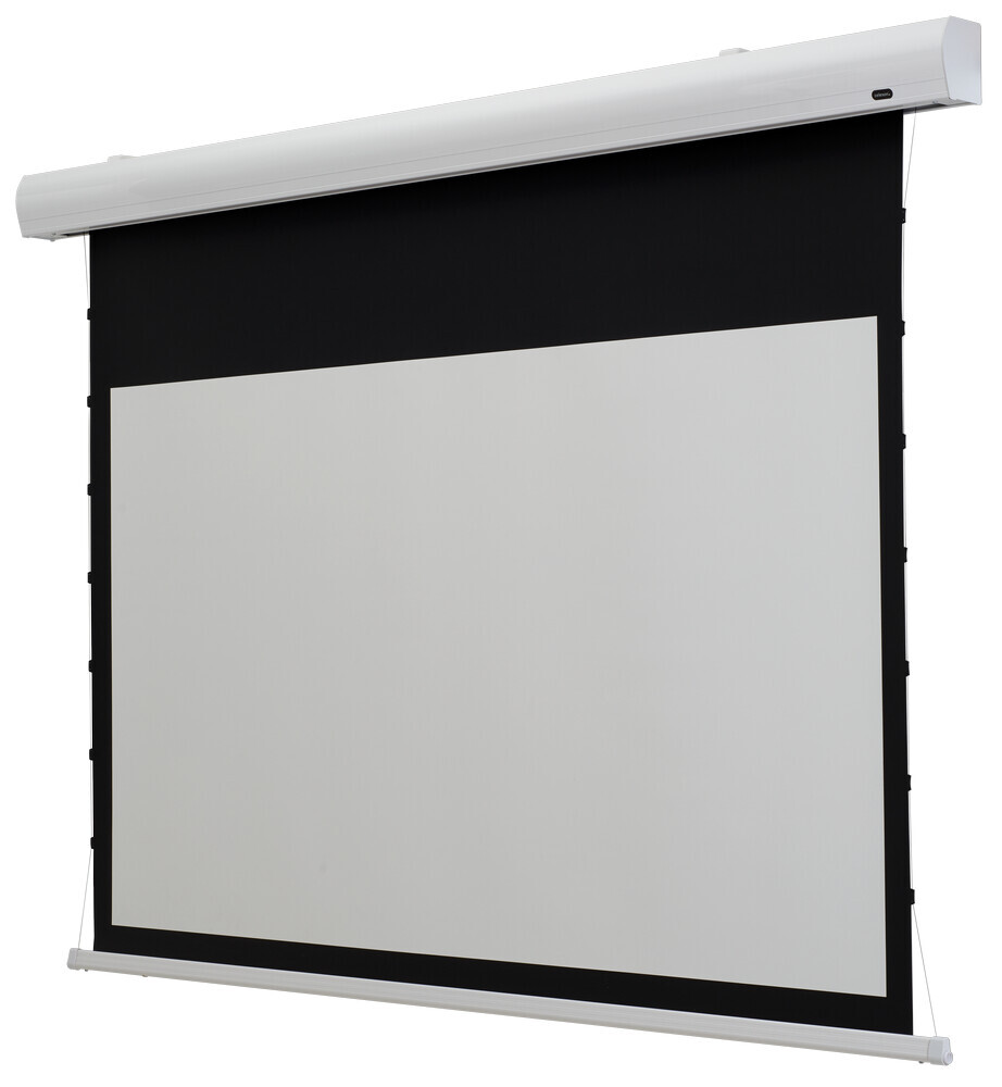 celexon screen HomeCinema Tension 220 x 124 cm, 100