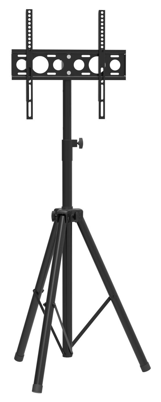 Support fixe celexon Economy Adjust-4055T réglable en hauteur manuellement - 40