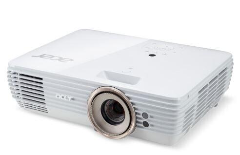 Acer V7850BD