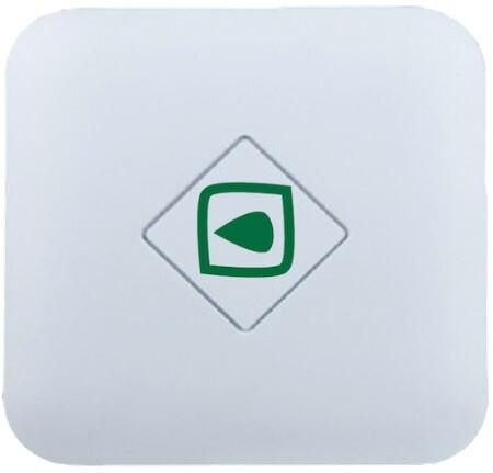 endooSpot AP-AC 1200W2 - Access Point für Schulen
