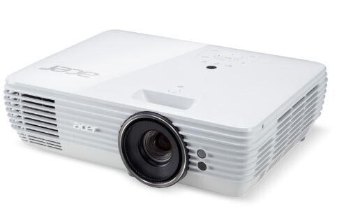 Acer M550BD