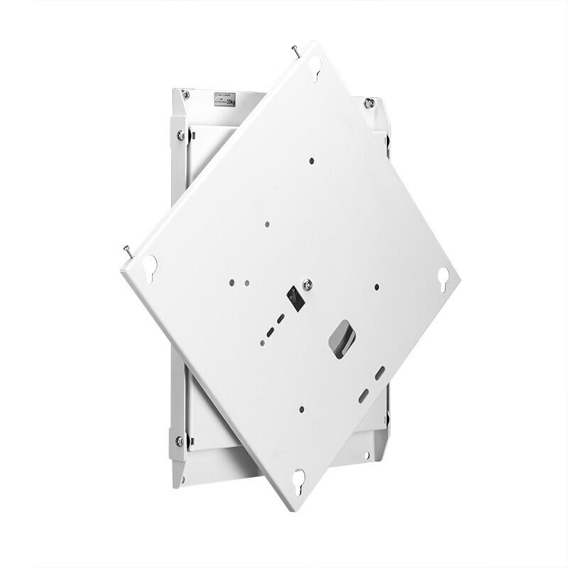 Hagor WH SA Flip swivel and tilt wall mount