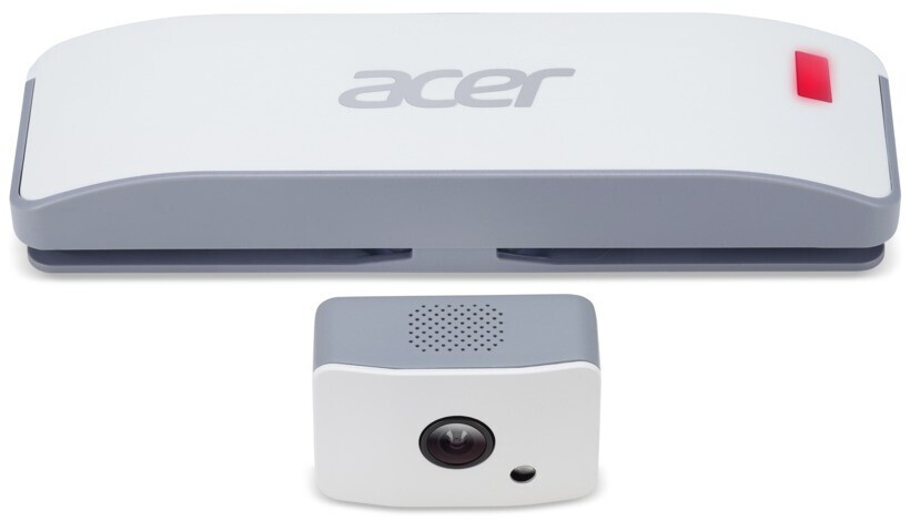 Acer Smart Touch Kit II