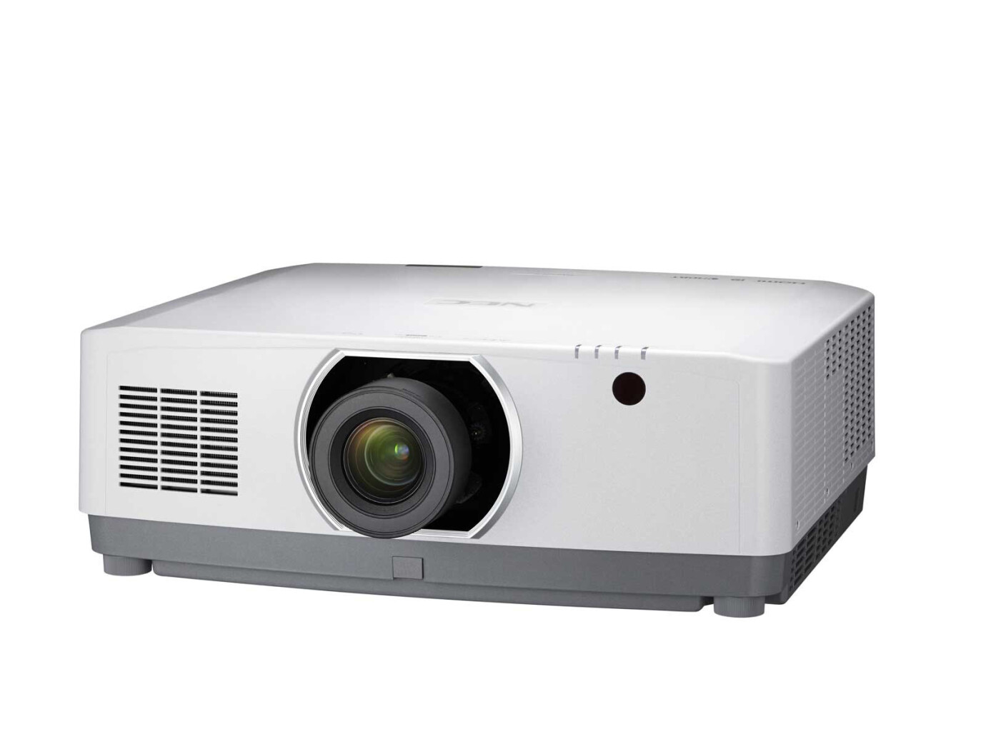 NEC PA703UL (incl. Lens)