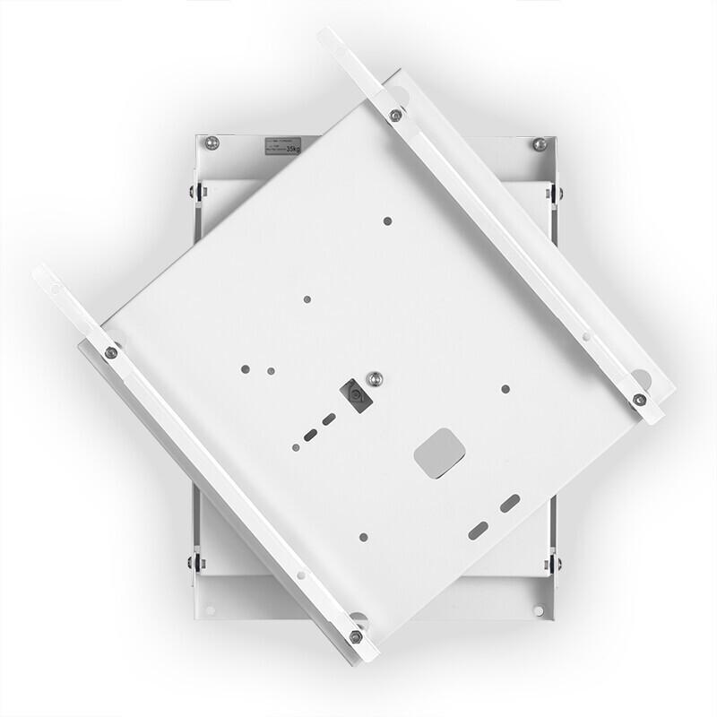 Hagor Flip-Adapter 65