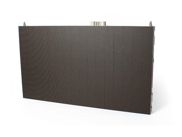NEC LED-FA019i2-330 - UHD Paket LED Wall 1,9mm Pixel Pitch