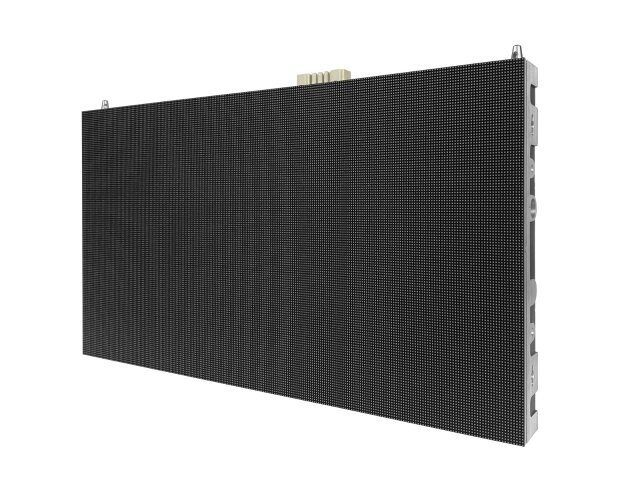 NEC LED-FE015i2-275 - UHD Paket LED Wall 1,583mm Pixel Pitch