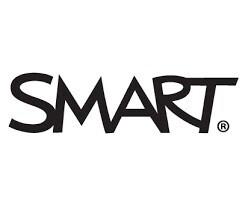 SMART Remote Management Software 1 Jahr