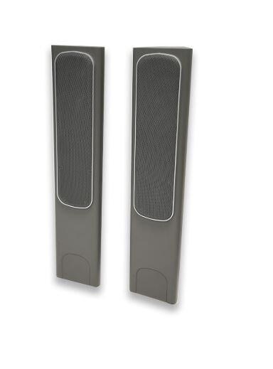 SMART USB Audio System für SMART Board 600/800 Serie