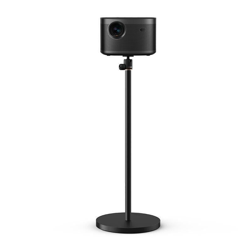 XGIMI X-Floor Stand Standfuss für XGIMI Projektoren, schwarz