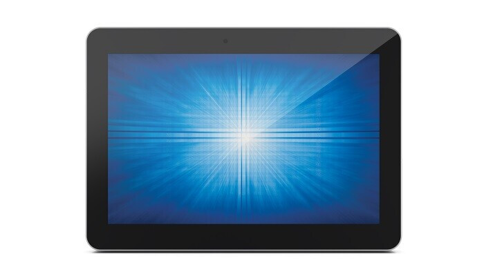 ELO Touch E462589 - I-Series 3.0 STANDARD, Android
