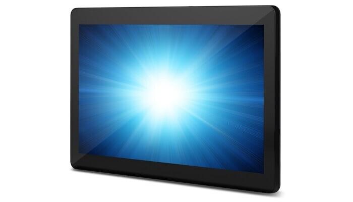 ELO Touch E693022 - I-Series 2.0, Windows 10