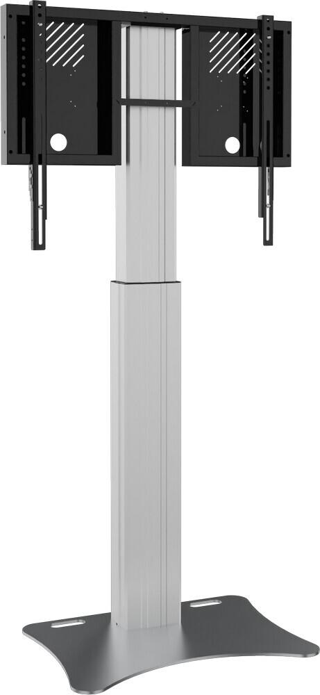celexon Expert Adjust-4286PS présentoir électrique réglable en hauteur - 70 cm