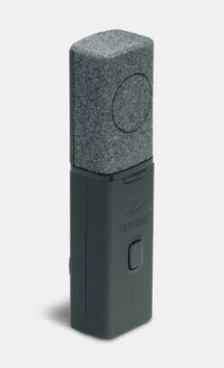 Yamaha Omnidirektionales HD-Tischmikrofon