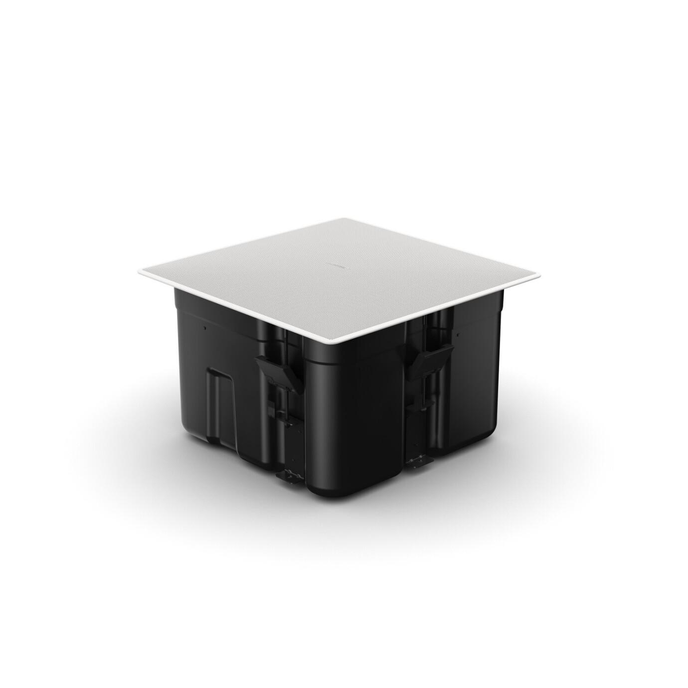Bose EdgeMax EM180 Deckenlautsprecher
