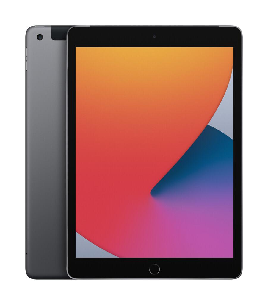 Apple iPad 10,2