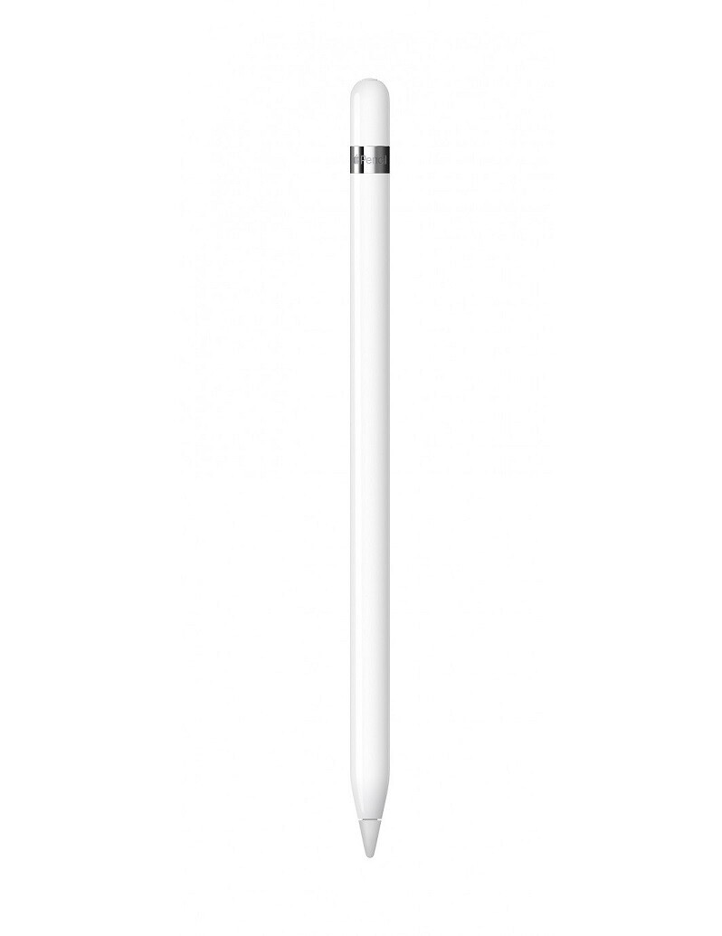 Apple Pencil 1. Generation für iPad Air 3. Generation, iPad (7. Generation)  iPad mini (5. Generation)
