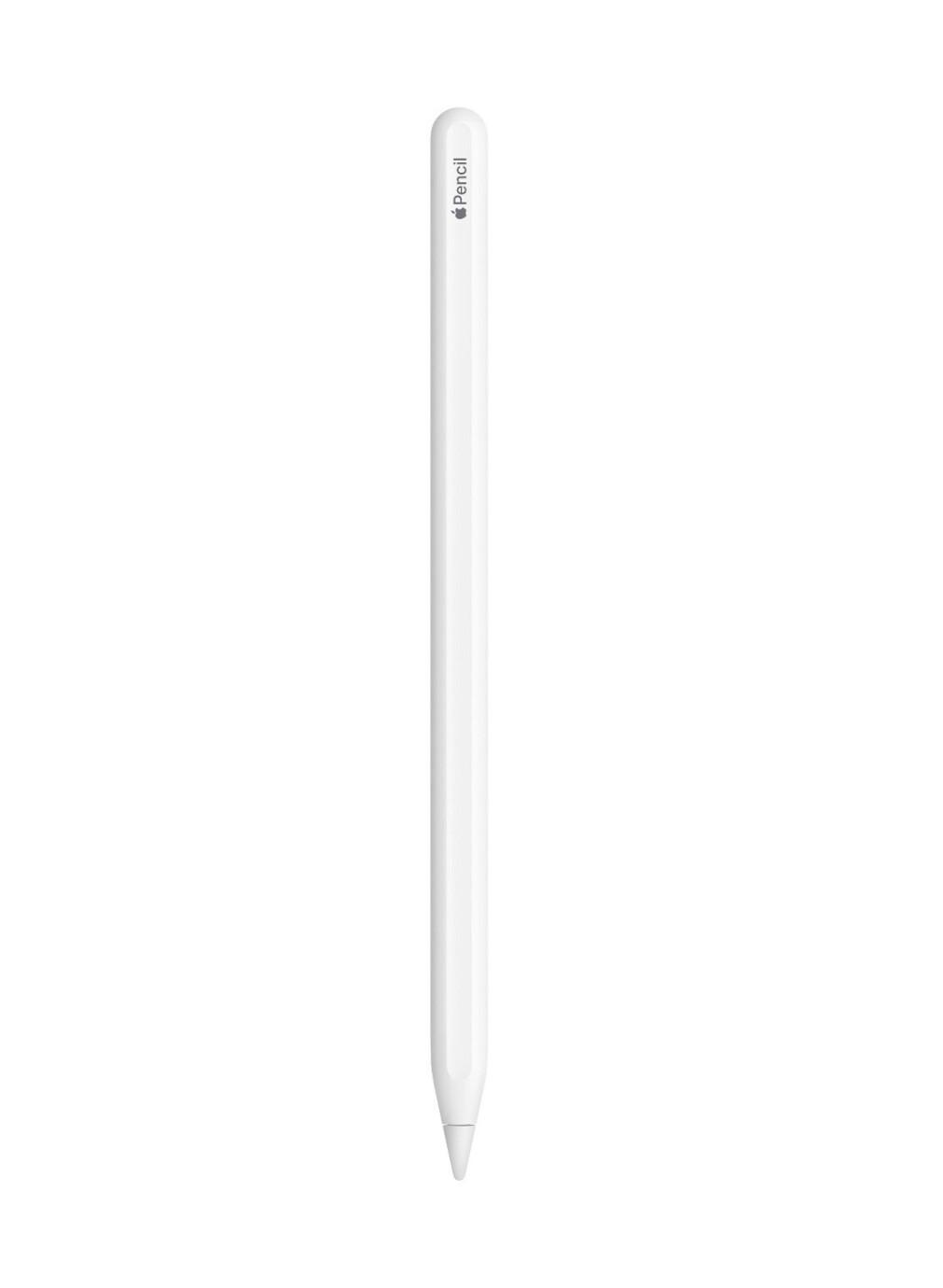 Apple Pencil 2. Generation für iPad Pro