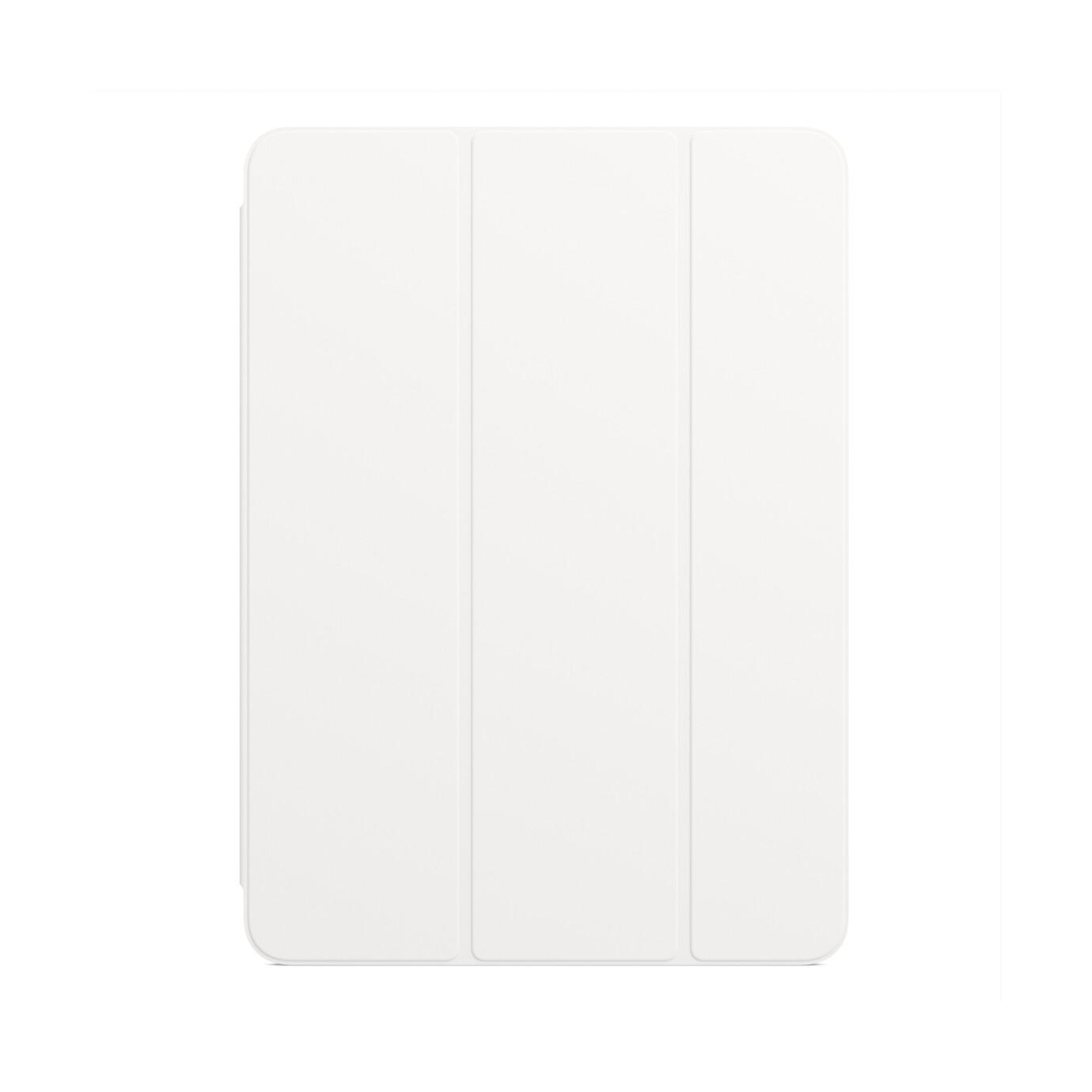 Apple Smart Folio für iPad Pro 11
