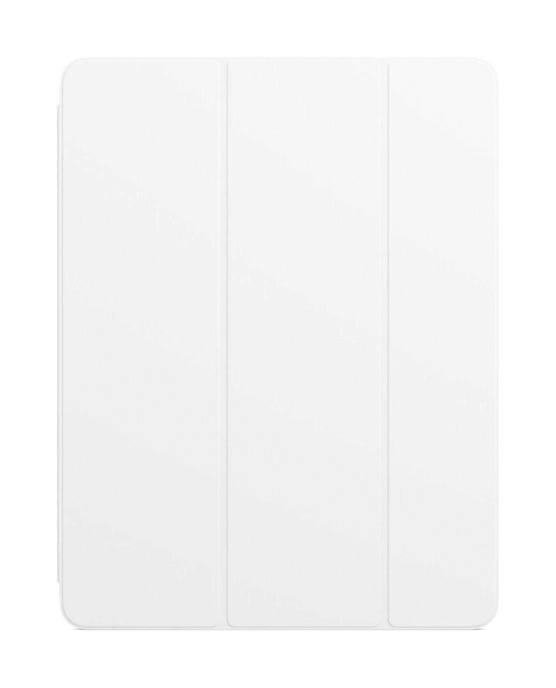 Apple Smart Folio für iPad Pro 12,9