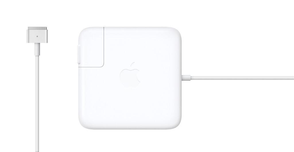 Apple MagSafe 2 Power Adapter 60W für MacBook Pro 13