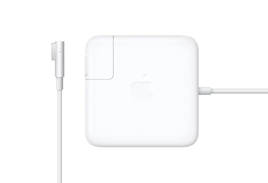 Apple MagSafe Power Adapter 60W für MacBook, MacBook Pro 13