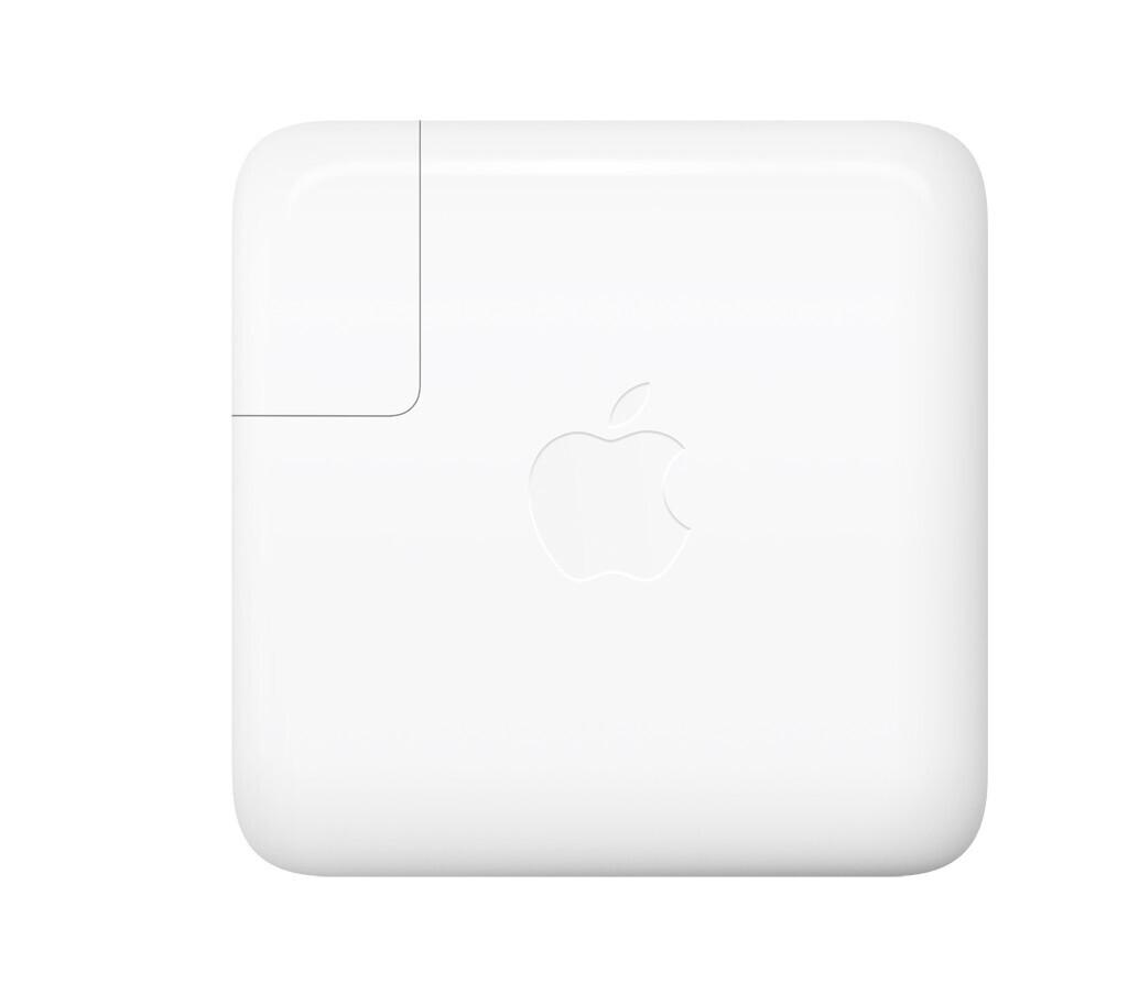 Apple USB-C Power Adapter 61W